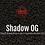 Thumbnail: Shadow OG (Autoflower) (Feminized)