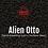 Thumbnail: Alien Otto (Autoflower) (Feminized)