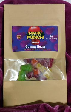 GummyBears.png