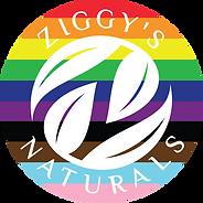ziggys naturals.png