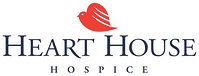 Heart House Hospice Logo