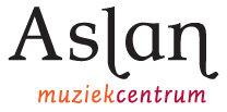 Aslan logo.jpg