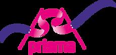 prisma-logo.png