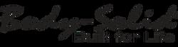 logo_bodysolid