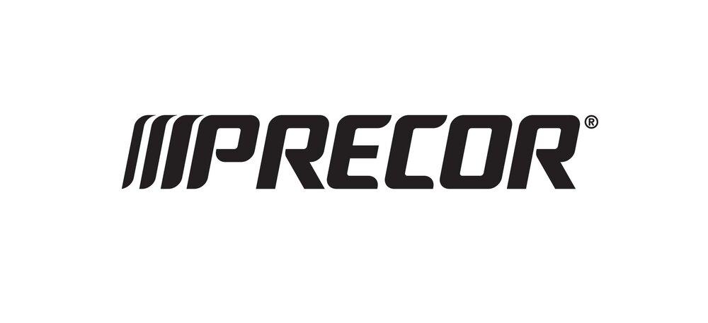 NEW+Precor+Logo@2x