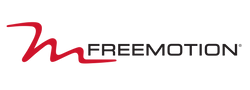 freemotion-logo