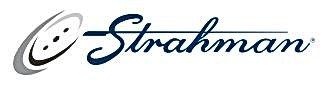 Strahman Logo.JPG