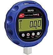digital-pressure-gauge-m1-250x180.jpg