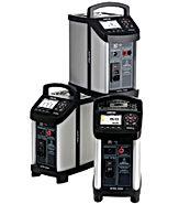 temperature-calibrator-new-ctc-series-21