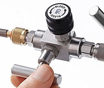 valves and verneers.jpg