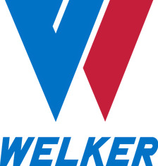 Welker_Logo_RGB (002).png
