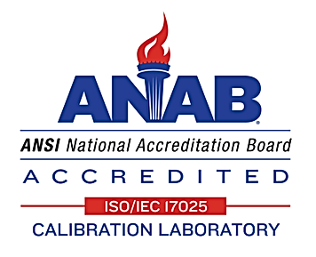 ANAB Symbol RGB 17025 Calibration Lab-Wh