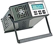 temperature-calibrator-etc-series-210x17