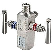 rosemount-306-instrument-manifold-1-3-va