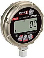 digital-pressure-gauge-xp2i-210x275.jpg