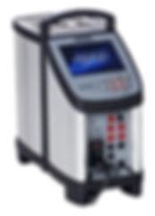 temperature-calibrator-ptc-series-210x32