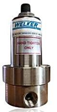 Instrument Grade Gas Conditioning.JPG