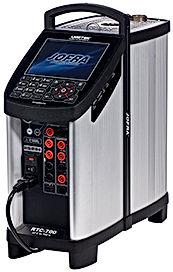 temperature-calibrator-rtc-series-210x33