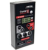 pressure-calibrator-30-series-250x180.jp