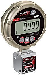 digital-pressure-gauge-xp2i-dp-210x335.j