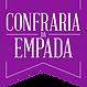 2016.07.26 - Logo Confraria da Empada..png