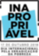INAPROPRIÁVEL_1.png