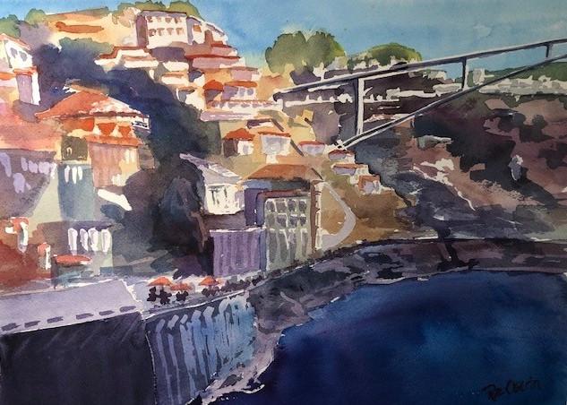 Memories of Porto #2