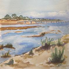 San Dieguito Lagoon.jpg