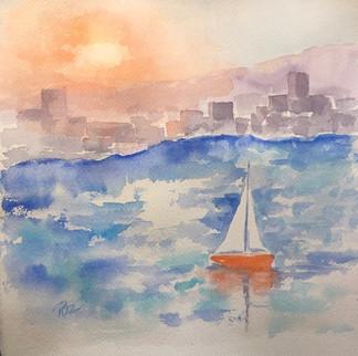 Sailboat on the Bay.jpg