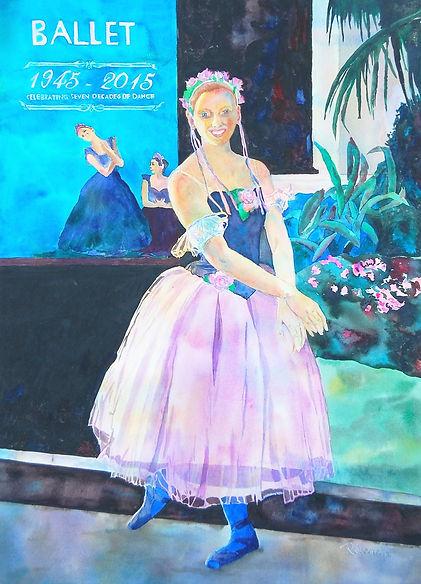 Modern Ballerina.jpg