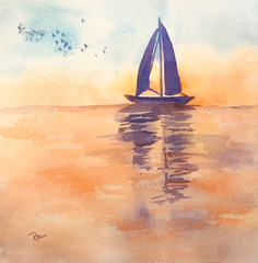 Sailboat Reflections.jpg