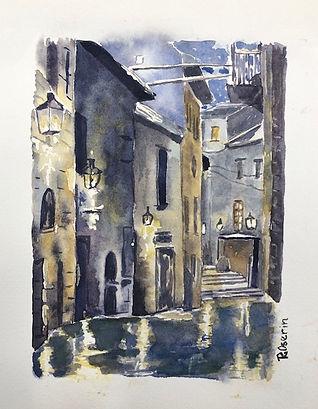 Paris CourtyardSOLD.jpg