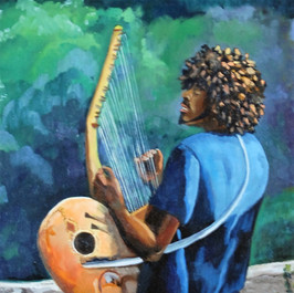 Sounds of the Kora18x22 Not for sale.jpg