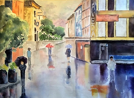 A Walk In The Rain .jpg