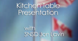 Primerica Kitchen Table Presentation Team terminators orientation watch the kitchen table presentation to get familiar with what you will see once in the field workwithnaturefo