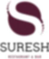 image_manager__referenz_suresh..png