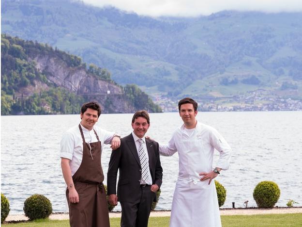 Head_Chef_Nenad_Mlinarevic,_Martin_Wande