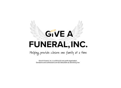 GIVE A FUNERALBWslby_edited.jpg