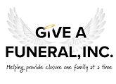 GIVE A FUNERALBWapp_edited.jpg
