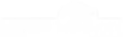 LSDJ_Logo_ON_TRANS-01.png