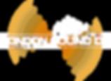 LSDJ_Logo_ON_TRANS.png