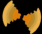 LSDJ_Logo_graphic-01.png