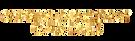 CBE-_gold_transparent.png