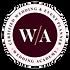 WA_certified.png