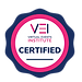 VEI_badge.png