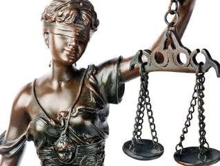 Справедливый и редкий приговор по уголовному делу.