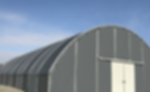 ppmf dome.png