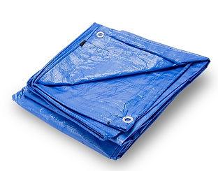 folded_tarp.jpg