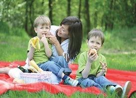 SBPP picnic tarp.jpg