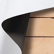 lumber wrap main.png